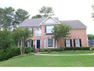 261 Waterford Cove Drive Suwanee GA, 30024