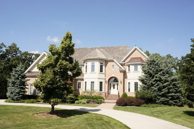 50 Candlewood Drive North Barrington IL, 60010