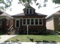 4540 North Monitor Avenue Chicago IL, 60630