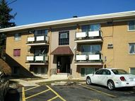 7408 West 111 Street 307 Worth IL, 60482