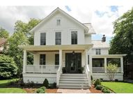 122 East 4th Street Hinsdale IL, 60521