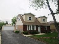 8130 South Melvina Avenue Burbank IL, 60459