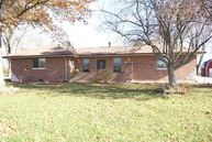 27611 South Will Center Road Monee IL, 60449