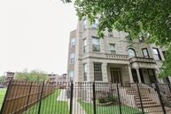 5228 South Indiana Avenue 2 Chicago IL, 60615