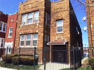 5044 West Division Street Chicago IL, 60651