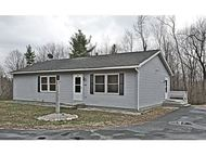 118 Greenville Mason NH, 03048
