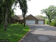 7861 Ne River Road Rice MN, 56367