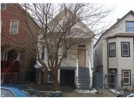 5320 South Honore Chicago IL, 60609