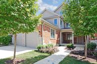 1209 West Charles Lane Westmont IL, 60559
