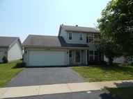 21439 West Georgetown Drive Plainfield IL, 60544