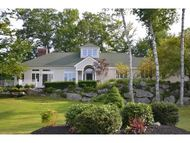 2 Eagle Point Lane Meredith NH, 03253