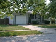 1619 West 2nd St Hobart IN, 46342