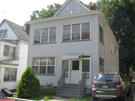 64 Llewellyn Ave West Orange NJ, 07052