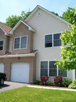 21 Cambridge Ct Highland NY, 12528