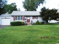 122 Sweetbriar Lane Plainfield NJ, 07060