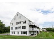 42 Washington Road, Unit 2 2 Rye NH, 03870