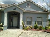 19415 Wembley Ave Orlando FL, 32833
