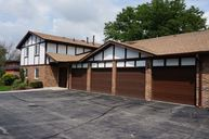 5040 West 122nd Street 1b Alsip IL, 60803