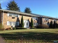 66 S Franklin Tpke 6 Ramsey NJ, 07446