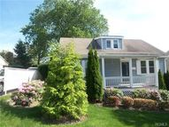496 Franklin Street Rye Brook NY, 10573