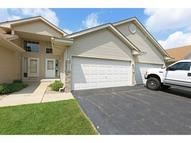 2593 230th Court Nw Saint Francis MN, 55070