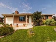 7236 S 1440 E Cottonwood Heights UT, 84121