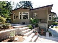 8150 Sw 191st Pl Beaverton OR, 97007