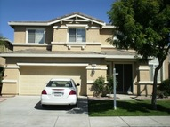 480 Clarence Bromell St. Tracy CA, 95377