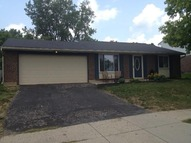 7829 Timber Hill Drive Huber Heights OH, 45424