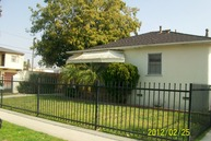9932 Mallison Ave South Gate CA, 90280