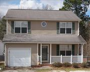 400 Clyde Court West Columbia SC, 29170