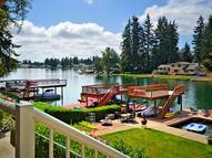 1916 186th Ave E Lake Tapps WA, 98391