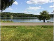 6057 Melody Lake Road Willet NY, 13863