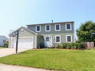 1449 Chenille Way Galloway OH, 43119