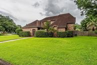 4907 Bradstone Court Houston TX, 77084