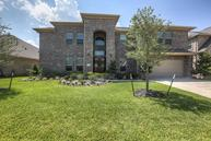 2419 Malaga Ln League City TX, 77573
