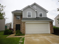 2162 Turning Leaf Drive Franklin IN, 46131