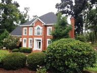 4455 Dogwood Way Evans GA, 30809
