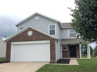 998 Canary Creek Drive Franklin IN, 46131