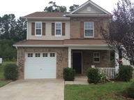 3424 Mackinac Island Lane Raleigh NC, 27610
