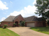 1226 Sweetie Drive Collierville TN, 38017