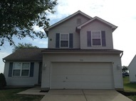 1241 Shannon Lane Xenia OH, 45385
