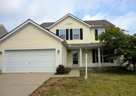 678 Jewelweed Court Maineville OH, 45039