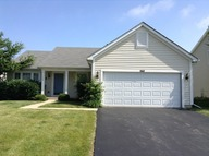 560 Chesterfield Lane South Elgin IL, 60177