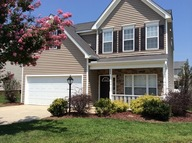 2613 Alabaster Court Raleigh NC, 27610