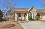 5595 Colony Lane Hoover AL, 35226