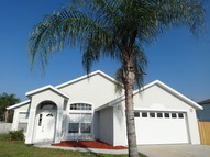 1824 Ashton Drive E Saint Cloud FL, 34771