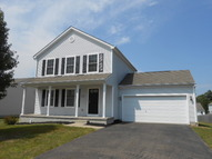1907 Wind River Drive Lancaster OH, 43130