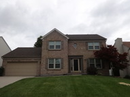1701 Tipperary Drive Middletown OH, 45042