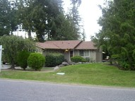 18502 Bonney Lake Blvd E Bonney Lake WA, 98391